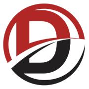 Dispensational Publishing House Inc.