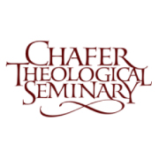 Chafer Theological Seminary
