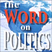 The Word on Politics