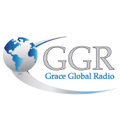 Grace Global Radio